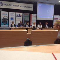 #Citybook #Citylight #Koszalin