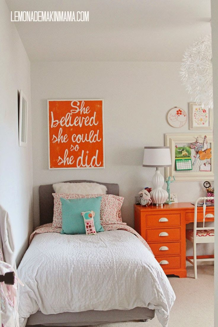 166 best brooke s bedroom possibility images on pinterest 166 best brooke s bedroom possibility images on pinterest bedroom ideas master bedrooms and home