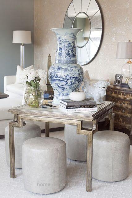 Best 25+ Asian home decor ideas on Pinterest Asian live plants - k chen antik stil