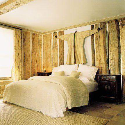 1000 id es sur le th me chambre asiatique sur pinterest. Black Bedroom Furniture Sets. Home Design Ideas