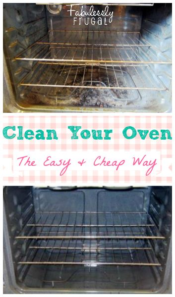 best 25 cleaning oven with ammonia ideas on pinterest oven cleaning hacks clean oven and. Black Bedroom Furniture Sets. Home Design Ideas
