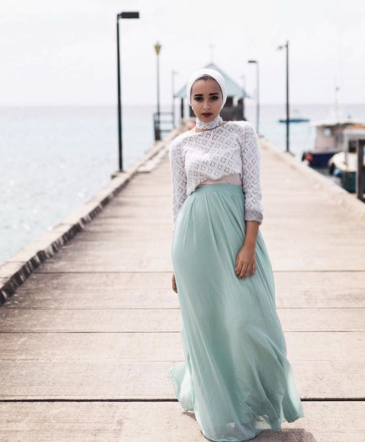 larsen bay muslim women dating site This author is a south asian muslim woman  everyday feminism  if i'm on a dating site where they ask you and i have to choose,.