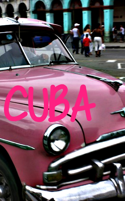 Find fantastic holidays in Cuba with top adventure travel company Intrepid travel. Click here: http://www.awin1.com/awclick.php?mid=2651&id=119939