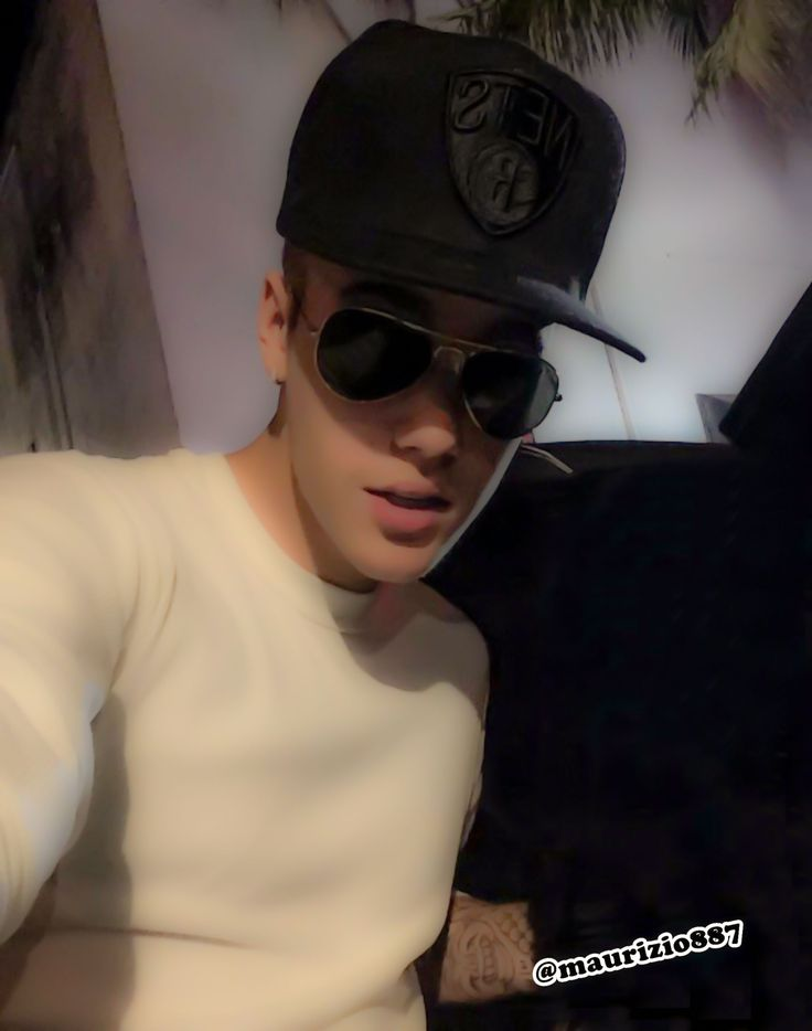 Justinbieber Collections 2014 Plusgoogle 106818949061953974757