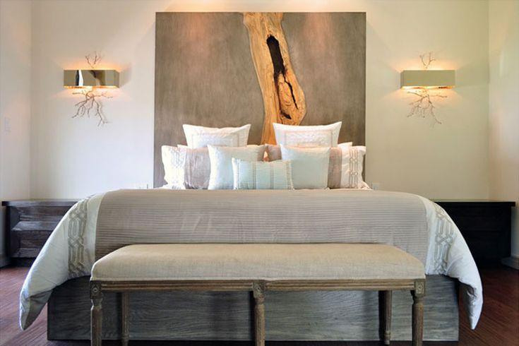 1000 ideas sobre apliques de dormitorio en pinterest - Apliques pared dormitorio ...