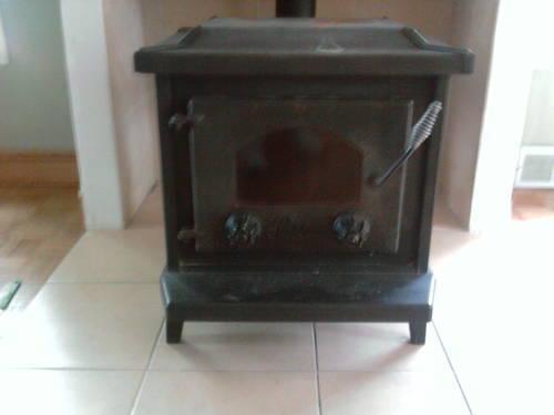 Best 25+ Wood stoves for sale ideas on Pinterest   Wood heaters for sale, Stoves for sale and