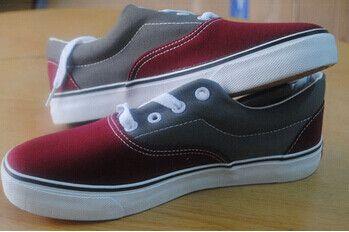 black friday sale 25 for all vans shoes starts 11 27