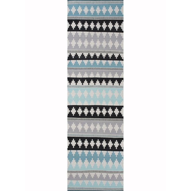 25 beste idee n over tapis couloir op pinterest tapijt treden hal loper en tapis entr e - Tapijt couloir la redoute ...