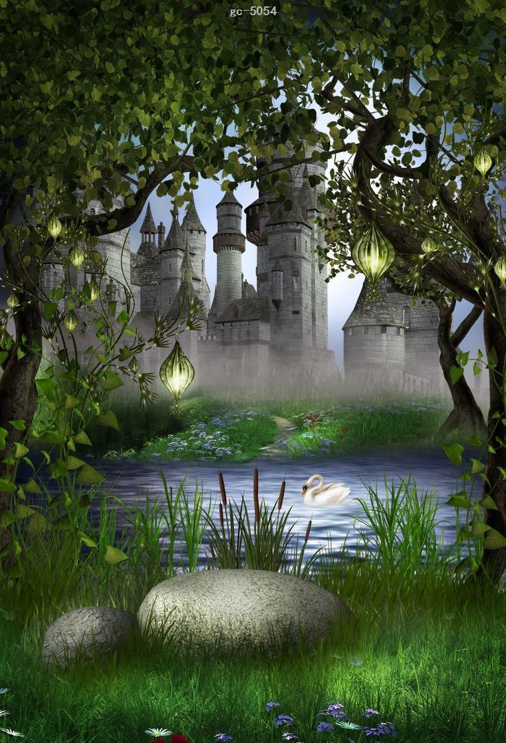 Find More Background Information about LIFE MAGIC BOX Photo Backdrops Background Fondos De Estudio Fotografia Forest Castle gc 5054,High Quality forest castle,China photo backdrops backgrounds Suppliers, Cheap photo backdrops from A-Heaven Fashion Gifts on Aliexpress.com