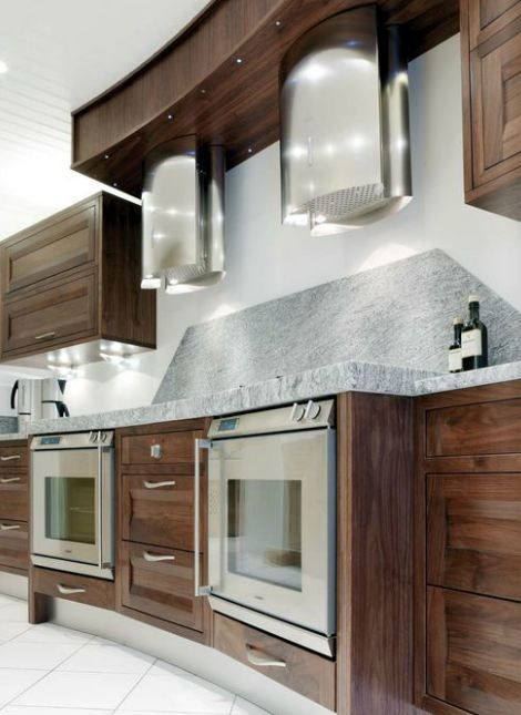 Stoneham Kitchens 17 best images about stoneham kitchens heritage collection rdo
