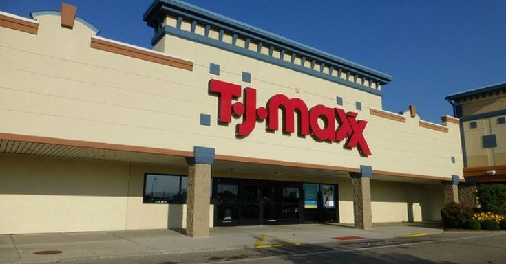 Every frugal clotheshorse knows that the best way to find inexpensive fashion is to frequent off-price retailers for huge savings. Top of the list of those affordable stores? TJ Maxx! So if we buy our clothes there often, we're guaranteed to be saving...