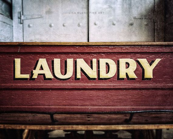 Hey, I found this really awesome Etsy listing at https://www.etsy.com/listing/256368816/laundry-room-decor-laundry-room-art