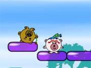 Joaca joculete din categoria jocuri lilo si stitch disney channel http://www.xjocuri.ro/tag/joc-slum-duck sau similare jocuri mickey mouse noi