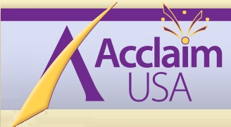 Acclaim USA provides an array of facility maintenance services including, but not limited to janitorial, ground maintenance, repair maintenance and technical services such as hazardous waste removal.