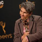 Kveller Jill Soloway to Male Directors: 'Stop Making Movies About Rape'