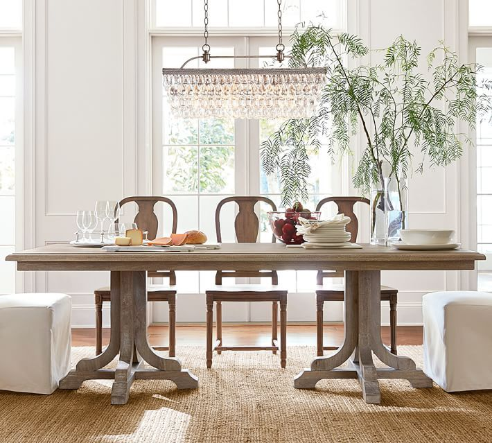 16 best dining table images on Pinterest