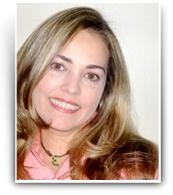 Evelyn Garrido Ibarra - Agente Asociado