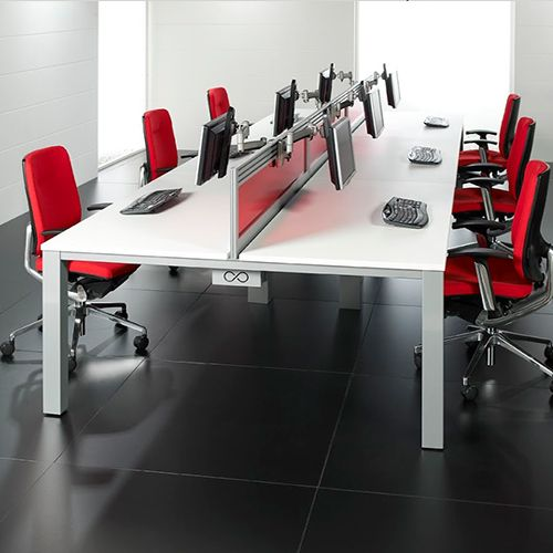 Attractive Office Furniture Solutions   Office Fit Out Experts