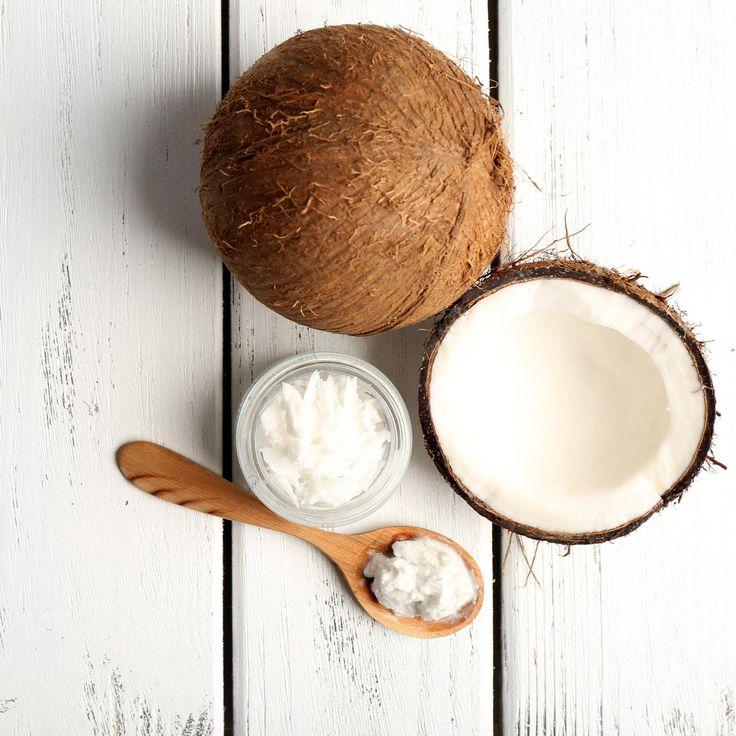 Heb jij de heilzame en talrijke werking van kokosolie nog niet ontdekt? Volg dan onze gids en wie weet, kan je zelfs niet meer zonder! Kokosolie is dé multifunctionele plantaardige olie bij uitstek. Het is zowel een hulpje op culinair vlak als in cosmetische behandelingen en in het onderhoud. Er zijn verschillende manieren om …