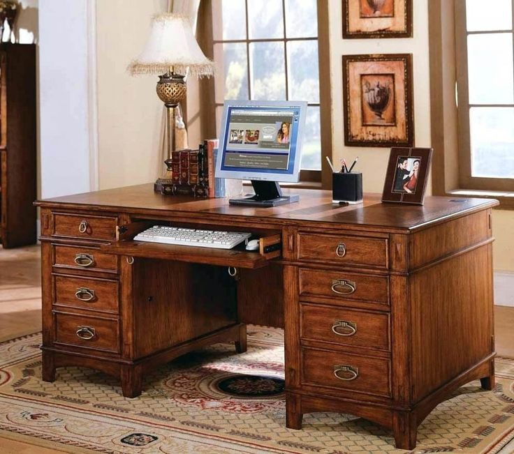 Office Desk For Sale Near Me American Freight Living Room Set Check More At Www Gameintown Co Office Desk For S Office Desk For Sale Office Desk Furniture