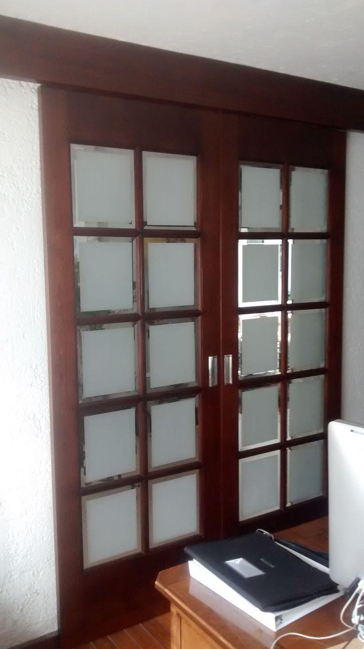 Puertas De Baño Feel:Puertas De Aluminio on Pinterest