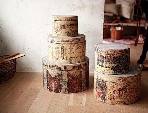 WABI SABI Scandinavia - Design, Art and DIY.: Japan