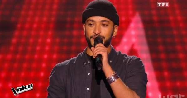 The Voice 5, le meilleur : Slimane bouleverse, Lena Woods et Araz prometteurs...