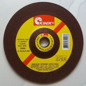 Batu Slep Batu Gerinda Batu Gurinda Grinding Wheel 7