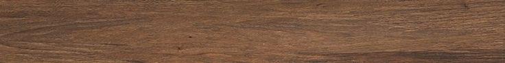 #Marazzi #TreverkChic Noce Italiano 19x150 cm MH4V   #Feinsteinzeug #Holzoptik #19x150   im Angebot auf #bad39.de 38 Euro/qm   #Fliesen #Keramik #Boden #Badezimmer #Küche #Outdoor