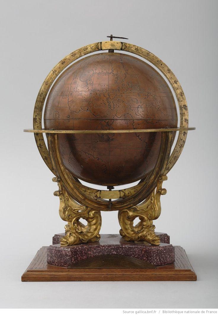 17 best images about metal globes on pinterest shelves. Black Bedroom Furniture Sets. Home Design Ideas
