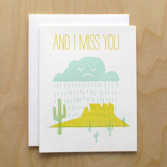 luludeeLetterpresses Cards, Cards Ideas, Lulu Dee, Letterpresses Valentine, Cards Stationery, Valentine Cards, Greeting Cards, Deserts, Snails Mail