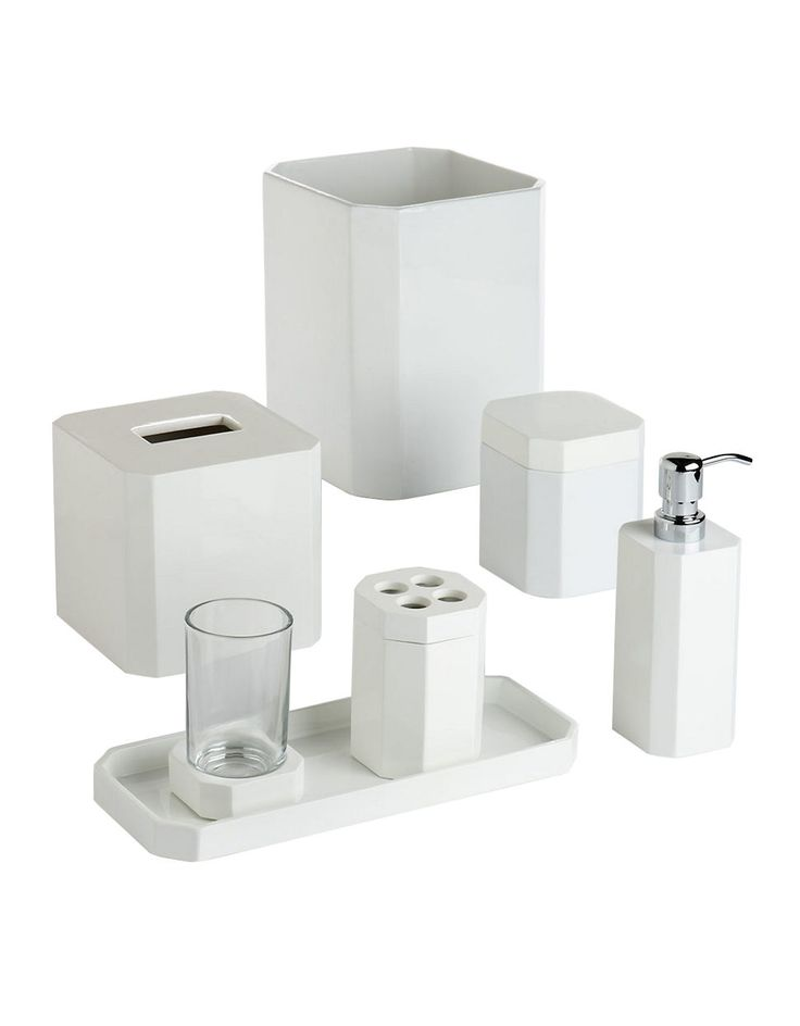 Bathroom Accessories  Bath  Home  Hudsons Bay