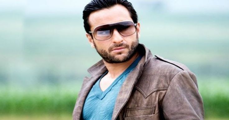 Saif Ali Khan, Sobhita Dhulipala Chef (2017) Movie Full Star Cast & Crew - MT Wiki Providing Latest Update Chef Hindi film Story, Release Date, Budget, Trailer, Video, News, Photos, Actress, Actors, Songs list, Poster, producer,director info.