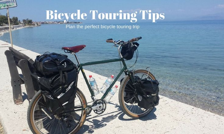 how to cut my bike lock