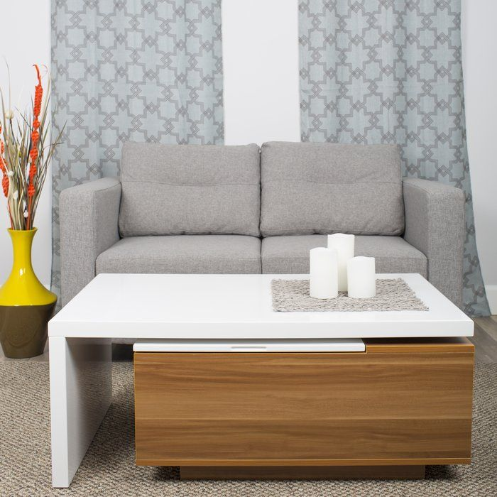 Lift Top Coffee Table With Storage In 2019 Lift Top Coffee Table
