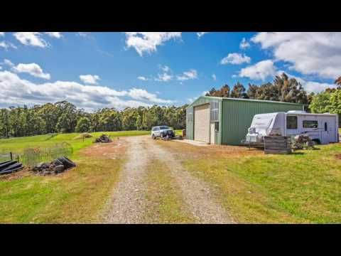 257 Murchison Hwy, Somerset  Presented by Jenna Lamprey First National B...