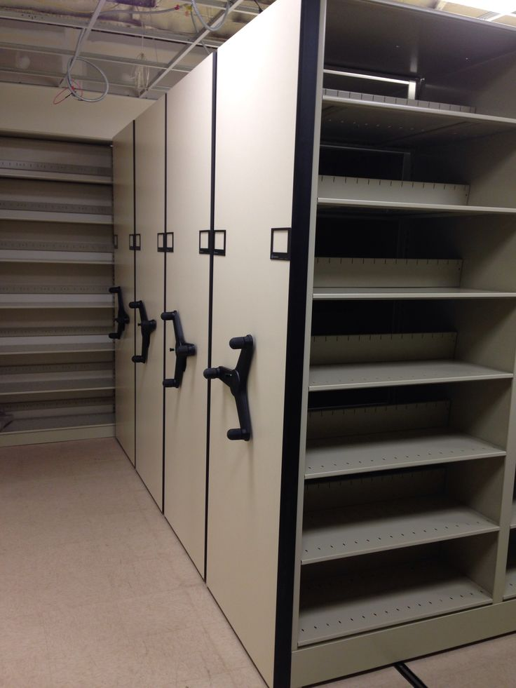 113 best modern office systems llc images on pinterest | modern