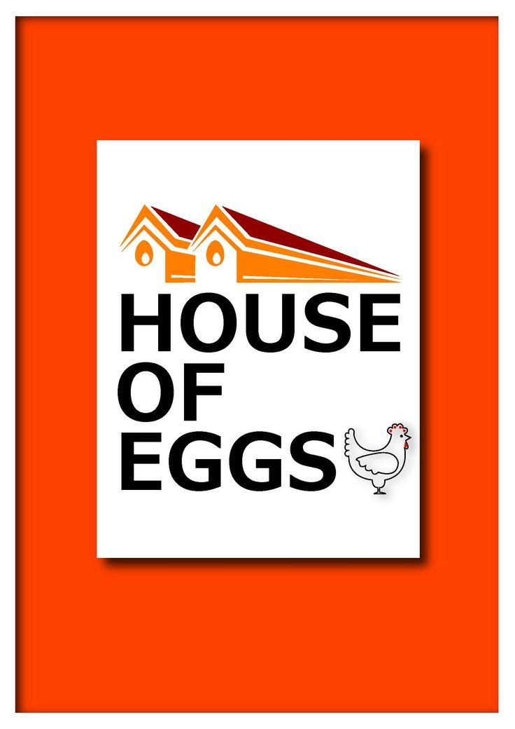 House of Eggs - Poultry farm and sales