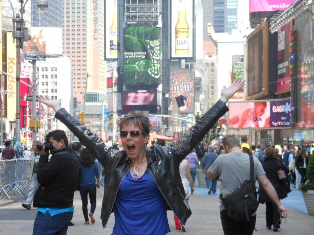 New York City Times Square: Favorite Places, Polly Wogg S, City Video, Times Square, Wogg S Trip, New York City, Photo