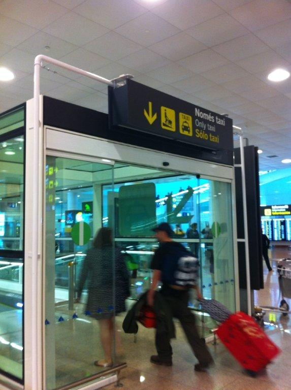 Top 25 ideas about Design, Bespoke And Customized Air Curtains on ...