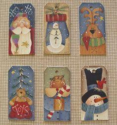 Más tamaños   christmashangables   Flickr: ¡Intercambio de fotos!