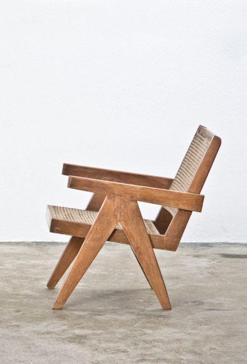 Marvelous Tips: Luxury Furniture Detail furniture layout hotel.Custom Steel Furn…