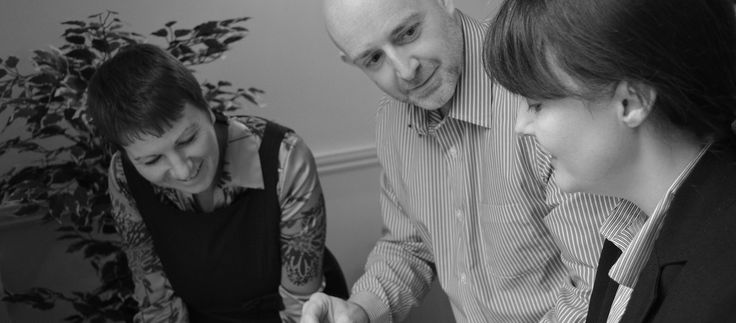 You can also be assured that Lewis Psychology therapists are employed by the practice and do not work on an associate or self-employed basis. Therefore all staff have had been through a strict application and interview procedure and professional standards are monitored by our Clinical Director, Teresa Lewis.