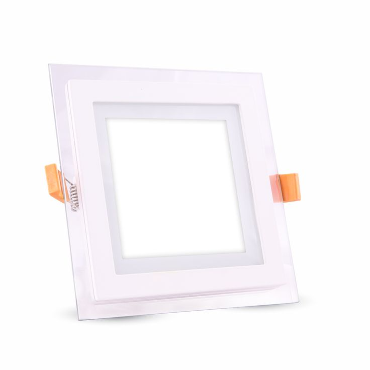 Ideal replacement for existing 40w Fluorescent Ceiling Light with vital retro fit Glass LED Panel where you will benefit significantly by saving on energy. You will also enjoy a brighter environment  Buy Now @ AED 27