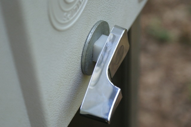 1000 Images About Rv Camping On Pinterest Screen Door