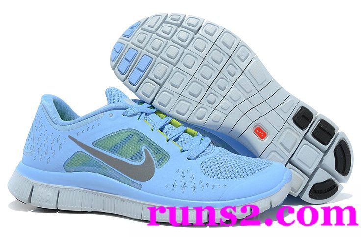 Stumbled on this website for half price #nikes Free's!! I WANT these :)  cheap nike shoes, wholesale nike frees, #womens #running #shoes, discount nikes, tiffany blue nikes, hot punch nike frees, nike air max,nike roshe run