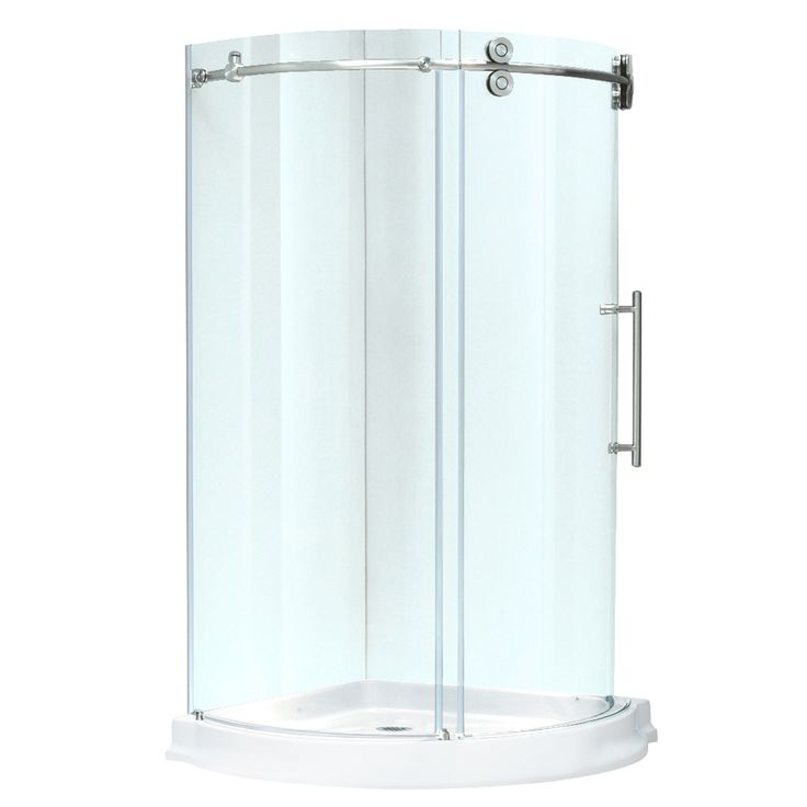 1000 Ideas About Shower Kits On Pinterest Corner Shower Kits Outdoor Show