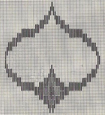 Mostrando сканирование0146.jpg