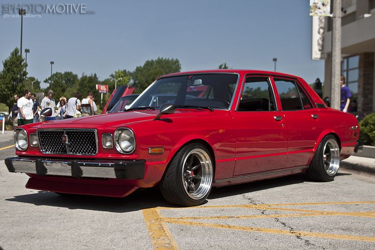 1978 toyota cressida | car | pinterest | toyota cressida ... 1989 toyota corolla engine diagram
