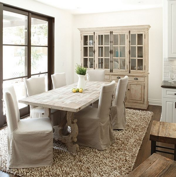 Dining Room Table Pads Interesting Design Decoration